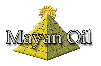 Mayan Oil is a line of extraordinary skin care products.