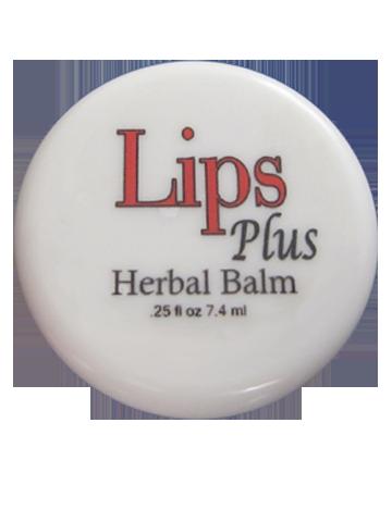 lips-plus-balm